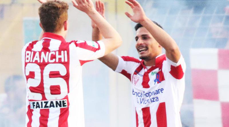 B Italia, amichevole con la Nazionale U20: Bianchi e Orlando convocati