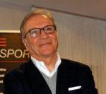 UNVS Vicenza, Pasqualin confermato presidente