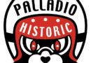 La Scuderia Palladio Historic si presenta