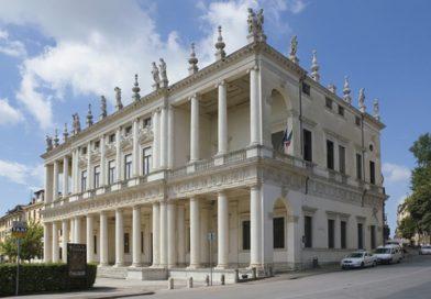 Vicenza Città Europa dello Sport 2017, oggi la festa del Comune e l'inizio ufficiale