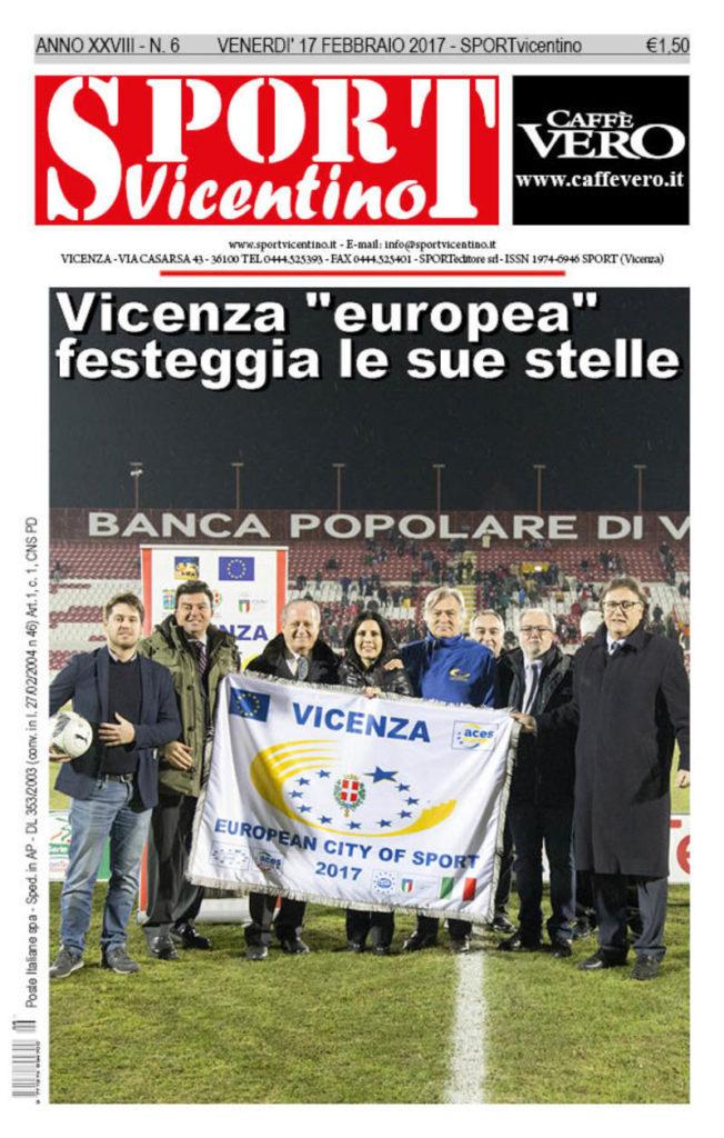 prima-pagina-sportvicentino-17-02-17