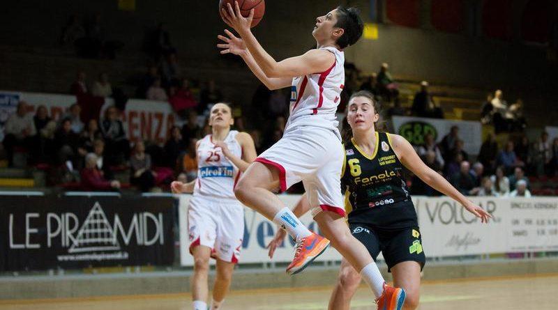 diodati-velcofin-vicenza-basket
