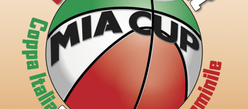 logo-coppa-italia-basket-a2-femminile