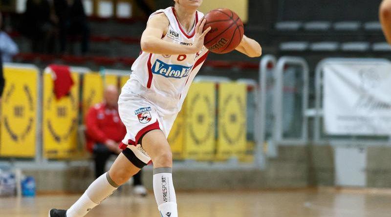 pegoraro-velcofin-as-vicenza-basket
