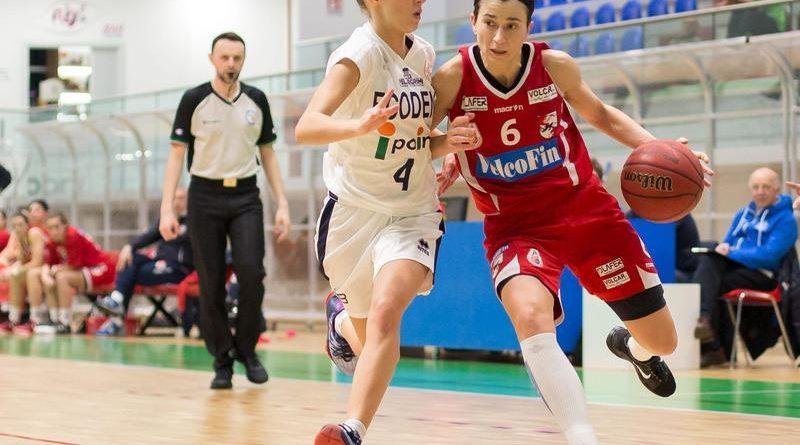 pegoraro-velcofin-vicenza-basket