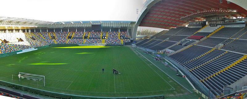 stadio-friuli-2016-nord