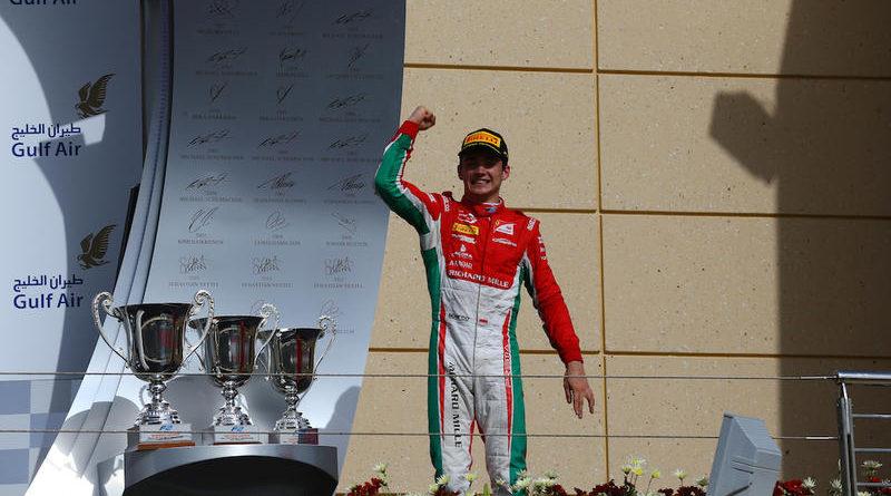 leclerc-prema-win-bahrain