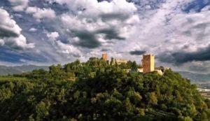 marcia-dei-castelli-1-2
