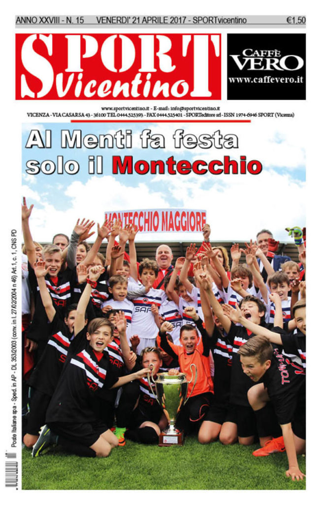 prima-pagina-sportvicentino-21-04-17