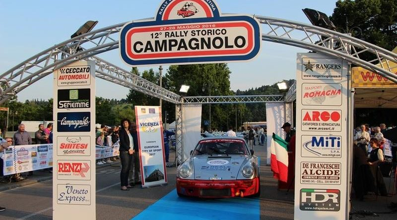 rally-campagnolo