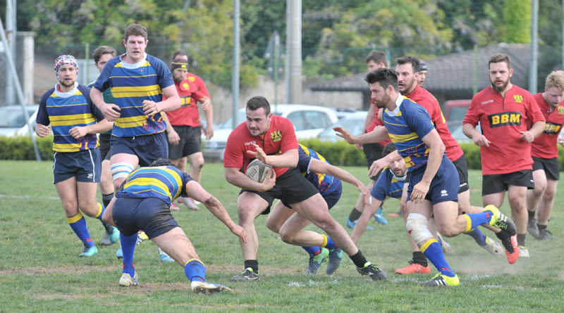 rugby-bassano-2