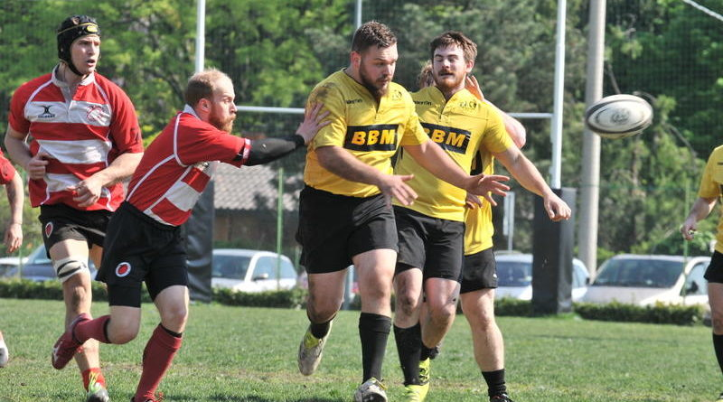 rugby-bassano-trieste