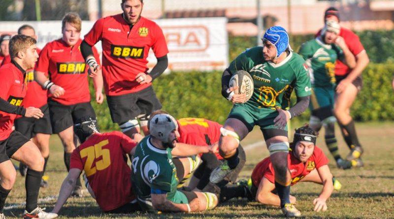 rugbybassanook