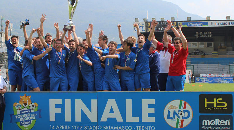 toscana-juniores-campione-ditalia-al-tdr
