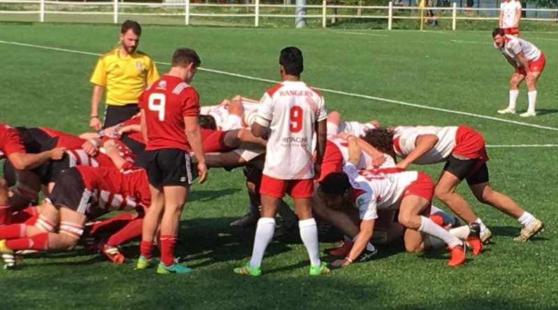 vicenza-milano-rugby
