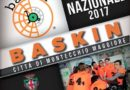 Baskin, a Montecchio Maggiore le finali del campionato nazionale