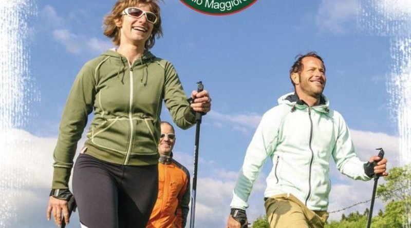 nordic-walking-montecchio-locandina
