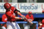 Il grande baseball IBL sbarca a Vicenza