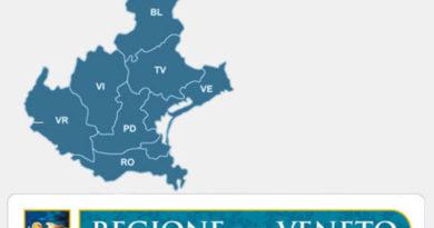 Discipline marinare, 40 mila euro dalla Regione Veneto