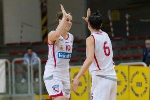 vicenza-bologna-basket