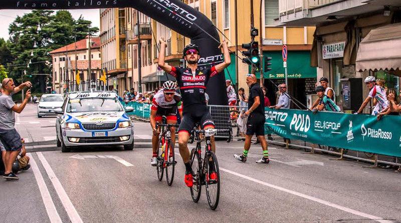 ciclismo-team-beraldo-mauro-facci-vince-a-padova