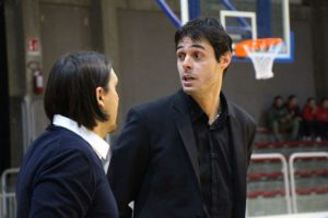 marco-silvestrucci-basket-vicenza