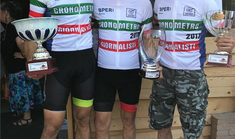 pasqualin-tricolori-ciclismo-2017