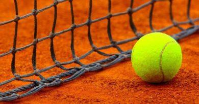 Vicenza, impianti comunali di tennis: gara per l'affidamento dei servizi