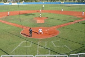torneo-regioni-baseball-softball-2017