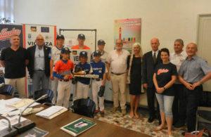 torneo-regioni-baseball-softball-2017-4