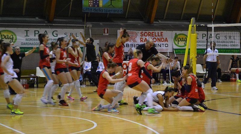 unione-volley-montecchio-promozione