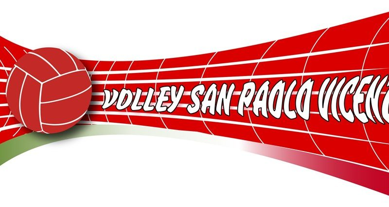 volley-san-paolo-vicenza