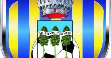 Virtus Cornedo, collaborazione con la scuola elementare Crosara