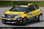 Rally, Casarotto al Carnia si gioca la stagione