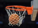 Basket, VelcoFin: esordio in casa con Pordenone