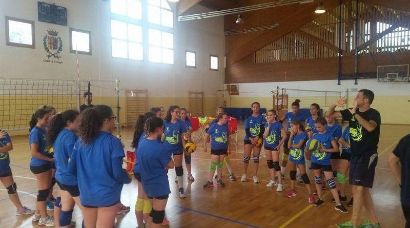 campo-volley-asiago-torri