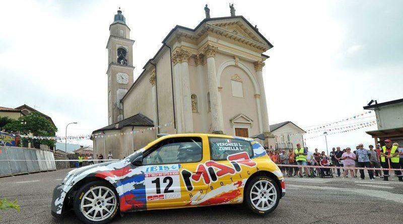 edizione-rally-schio-2016-fotosport