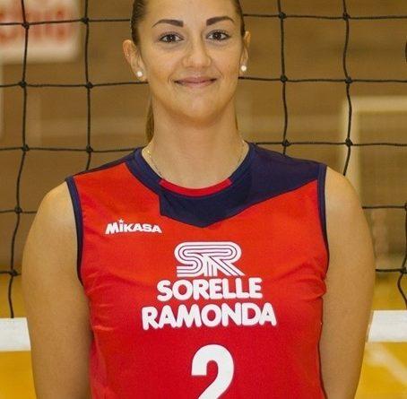 fabiana_brutti-volley-montecchio