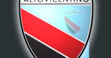 """L'Altovicentino non si iscrive alla Serie D. Il ds Briaschi: """"Siamo in movimento"""""""