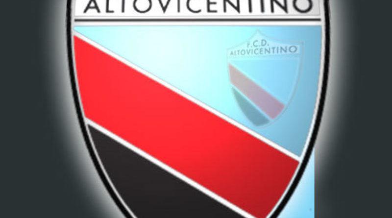 logo-alto-vicentino-calcio