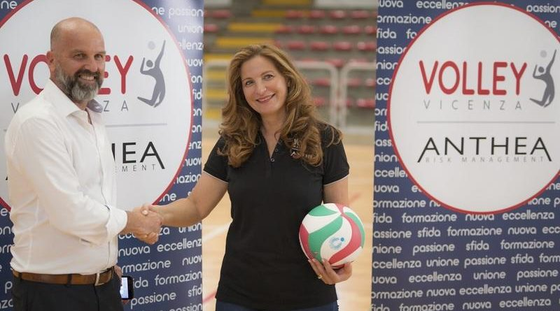 ostuzzi-cavallaro-anthea-volley-vicenza