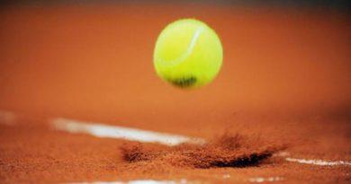 Tennis, impianti comunali di Vicenza: nuovo bando di gara