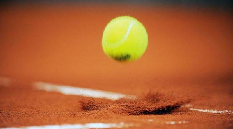 palla-tennis