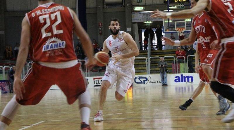 pallacanestro-vicenza