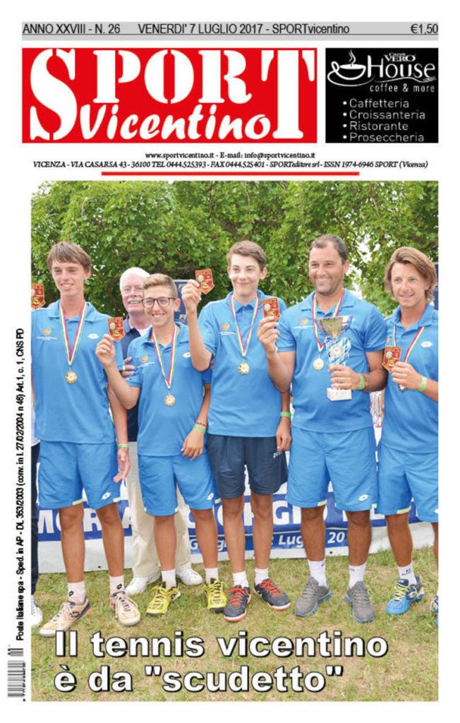 prima-pagina-sportvicentino-07-07-17