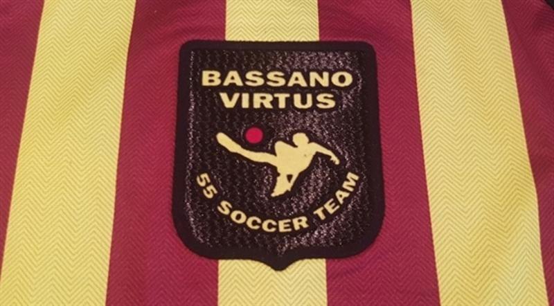 stemma-bassano-calcio