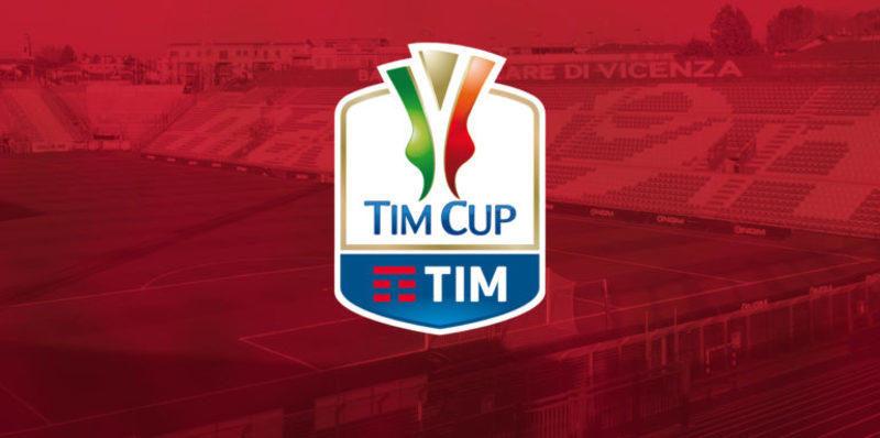 tim-cup-vicenza-2017-sorteggio