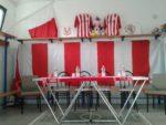 Vicenza Calcio Femminile, nuovi arrivi in casa biancorossa