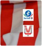 Vicenza Calcio Femminile, iscrizione al campionato di Serie B