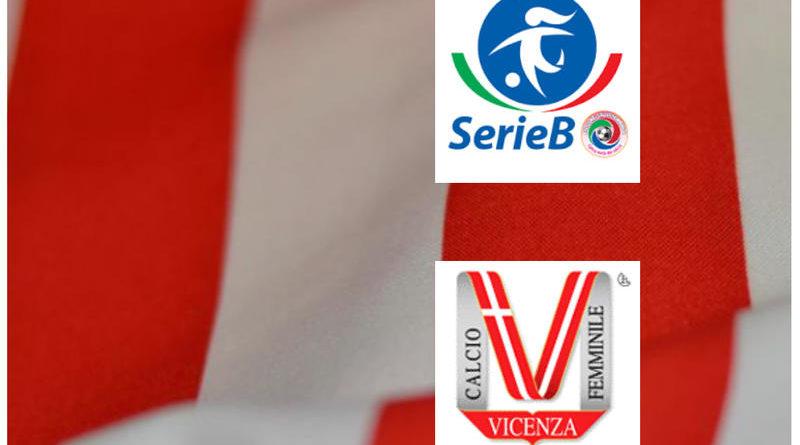 vicenza-calcio-femminile-serieb